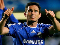 Frank Lampard picture G338627