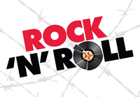 Rock n Roll picture G338633