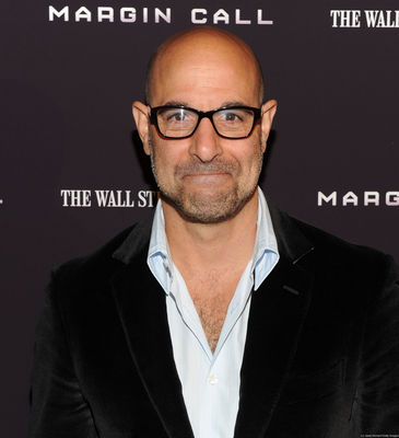 Stanley Tucci poster G338642