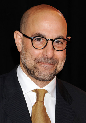 Stanley Tucci poster G338643
