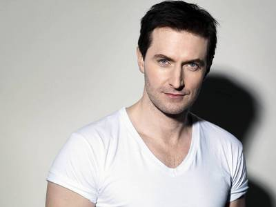 Richard Armitage poster G338684