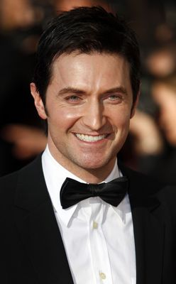 Richard Armitage poster G338686
