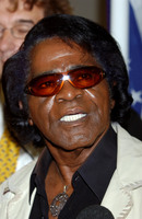 James Brown picture G338744