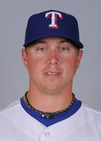 Justin Smoak picture G338754