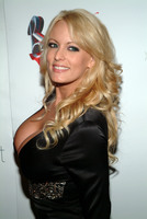 Stormy Daniels picture G338772