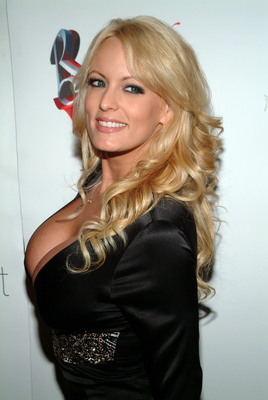 Stormy Daniels poster G338770
