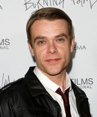 Nick Stahl poster G338791
