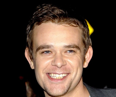 Nick Stahl poster G338793