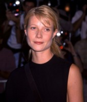 Gwyneth Paltrow picture G33881