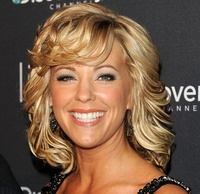 Kate Gosselin picture G338847