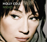 Holly Cole picture G338877