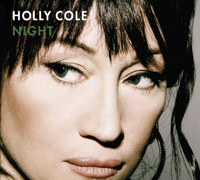 Holly Cole poster G338878