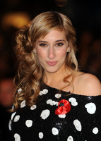Stacey Solomon picture G338960