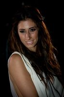 Stacey Solomon picture G338961