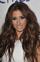 Stacey Solomon picture G338964
