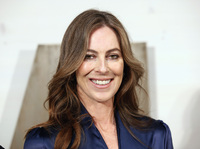 Kathryn Bigelow picture G338993