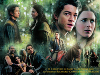 Legend Of The Seeker picture G338997