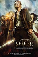 Legend Of The Seeker picture G338999