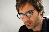 Eric McCormack picture G339009