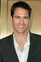 Eric McCormack picture G339010