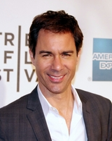 Eric McCormack picture G339012