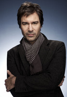 Eric McCormack picture G339013