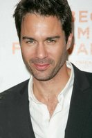 Eric McCormack picture G339014