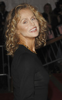 Lauren Hutton picture G339024