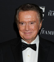 Regis Philbin picture G339028