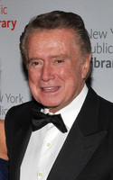 Regis Philbin picture G339030