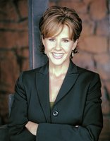 Linda Blair picture G339040
