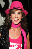 Linda Blair picture G339042