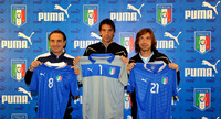 Italy National Football Team picture G339055