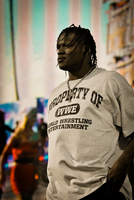 R Truth picture G339070