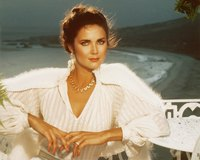 Linda Carter picture G339072