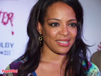 Lauren Velez picture G339075