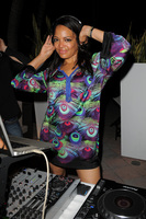 Lauren Velez picture G339077