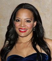Lauren Velez picture G339078