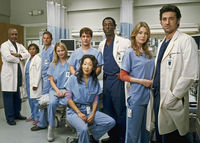Greys Anatomy picture G339090