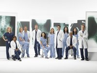 Greys Anatomy picture G339092
