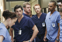 Greys Anatomy picture G339093
