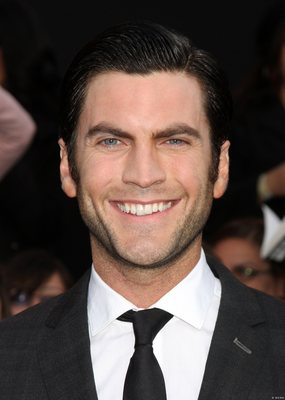 Wes Bentley poster G339101