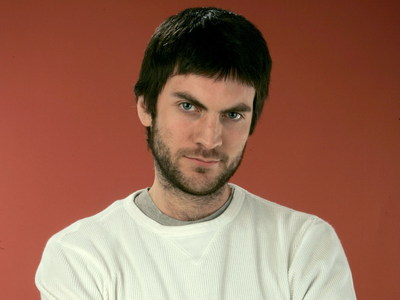 Wes Bentley poster G339102