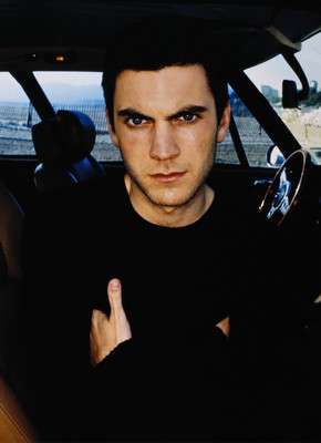 Wes Bentley poster G339104