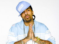 Lil Flip picture G339137