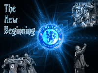 Fc Chelsea picture G339174
