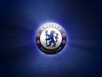 Fc Chelsea picture G339178