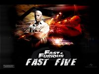 Fast Five picture G339189