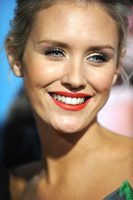 Nicky Whelan picture G339252