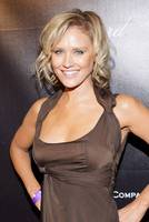 Nicky Whelan picture G339253